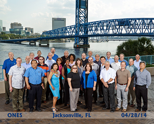 Jacksonville Corporate Photographer