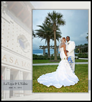 Jacksonville Top Event Photographer