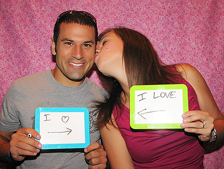Photo_Booth_Engagement